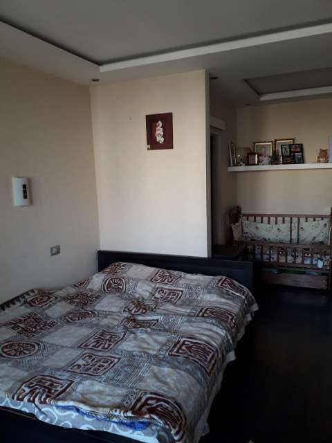 Продаю 1-комнатную квартиру в Одессе Маршала Жукова - фото №7 объявления №36442