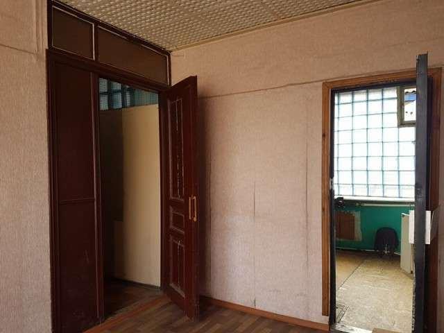 Продаю здание в Одессе Воробьева - фото №10 объявления №36436