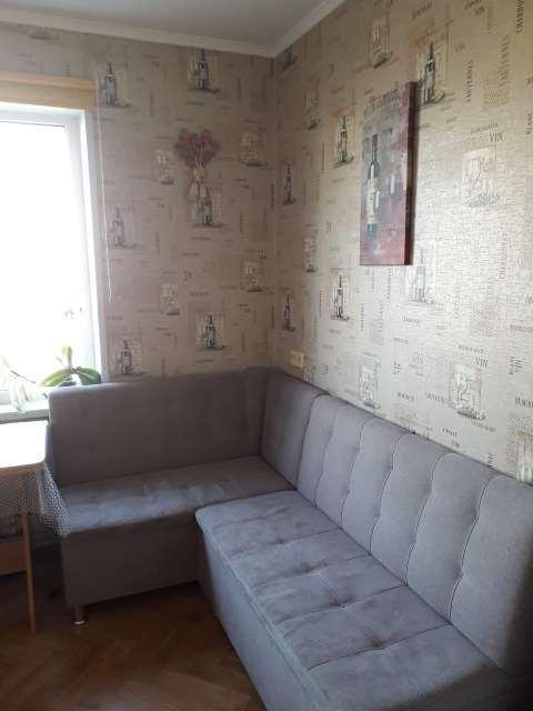 Продаю 1-комнатную квартиру в Одессе Маршала Жукова - фото №5 объявления №36442