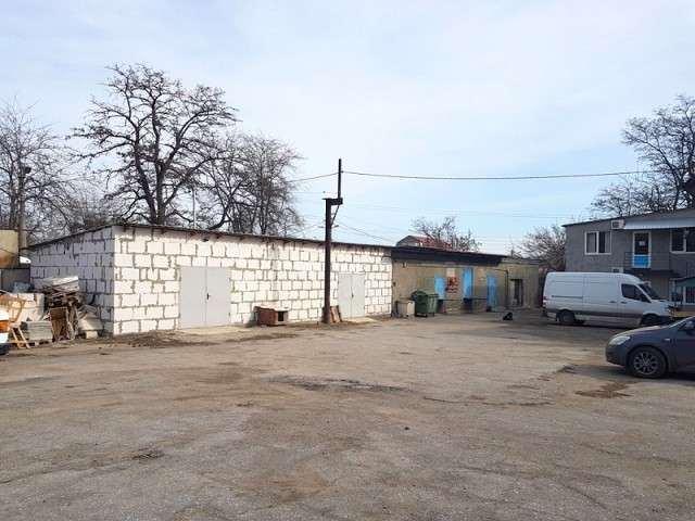 Продаю здание в Одессе Воробьева - фото №4 объявления №36436
