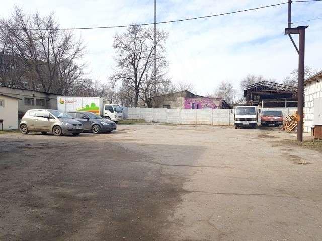 Продаю здание в Одессе Воробьева - фото №6 объявления №36436