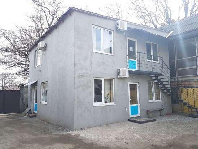 Продаю здание в Одессе Воробьева - фото №3 объявления №36436