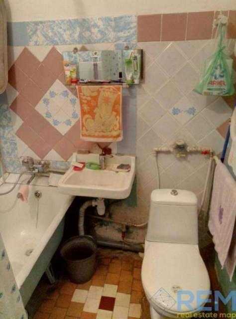 Продаю 2-комнатную квартиру в Одессе Космонавтов - фото №3 объявления №36571