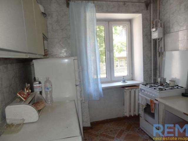 Продаю 2-комнатную квартиру в Одессе Космонавтов - фото №2 объявления №36571