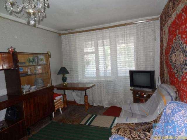 Продаю 2-комнатную квартиру Черемушки, Космонавтов, 28200 – Главное фото объявления