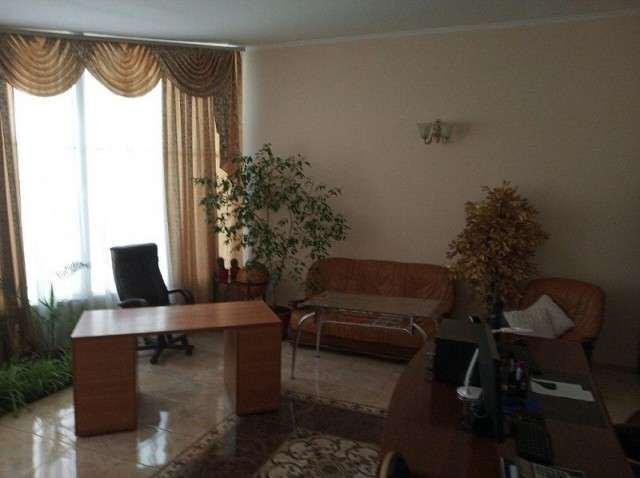 Продаю помещение в Одессе Преображенская - фото №3 объявления №36598