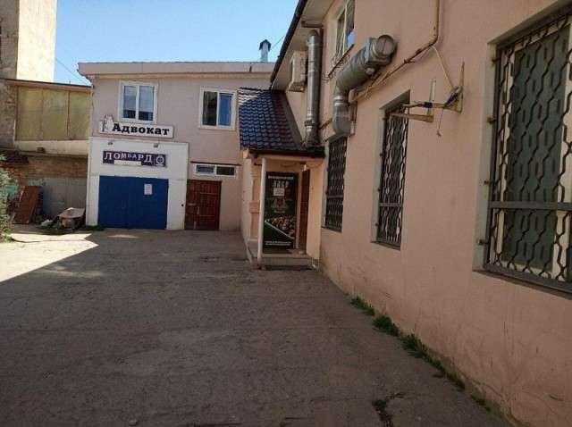 Продаю помещение в Одессе Преображенская - фото №7 объявления №36598