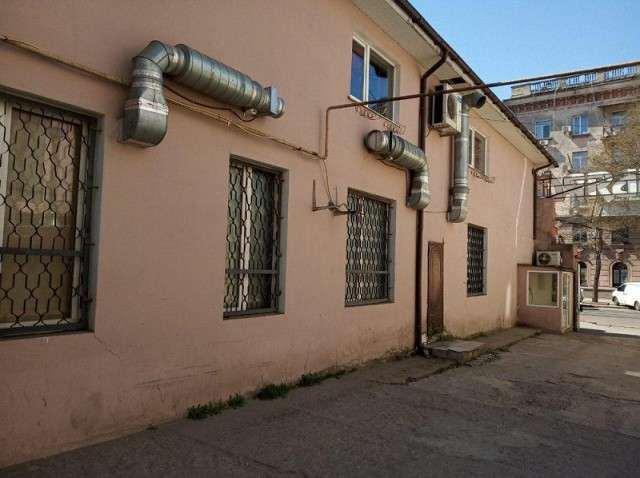 Продаю помещение в Одессе Преображенская - фото №6 объявления №36598