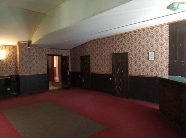 Продаю помещение в Одессе Преображенская - фото №4 объявления №36598