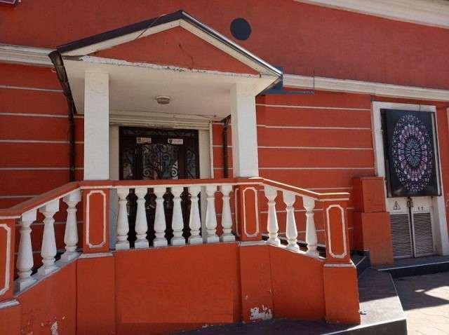Продаю помещение в Одессе Преображенская - фото №2 объявления №36598