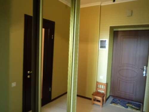 Продаю 2-комнатую квартиру в Одессе Костанди - фото №5 объявления №8116