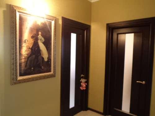 Продаю 2-комнатую квартиру в Одессе Костанди - фото №6 объявления №8116