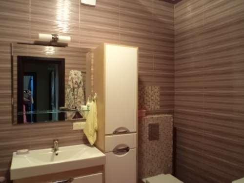 Продаю 2-комнатую квартиру в Одессе Костанди - фото №10 объявления №8116