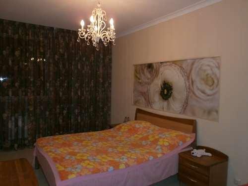 Продаю 2-комнатую квартиру в Одессе Костанди - фото №3 объявления №8116