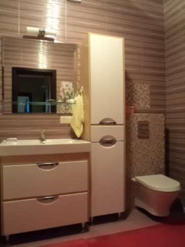 Продаю 2-комнатую квартиру в Одессе Костанди - фото №8 объявления №8116