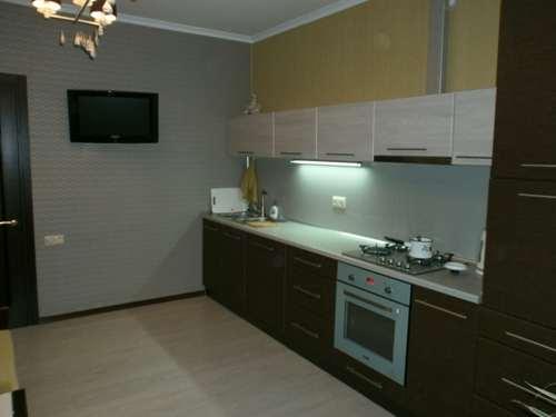 Продаю 2-комнатую квартиру в Одессе Таирова Костанди - Главное фото объявления