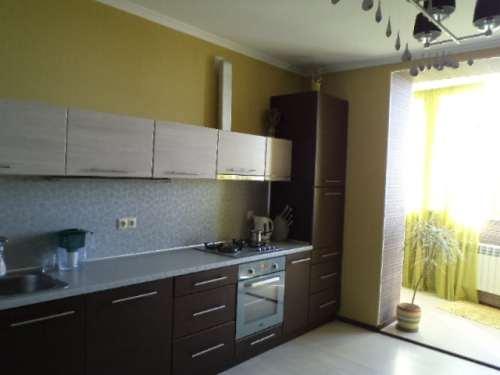 Продаю 2-комнатую квартиру в Одессе Костанди - фото №2 объявления №8116