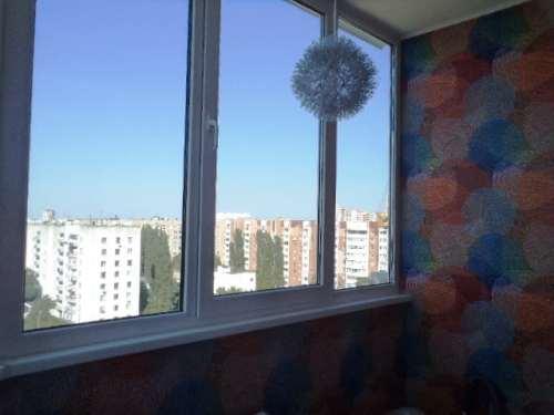 Продаю 2-комнатую квартиру в Одессе Костанди - фото №9 объявления №8116