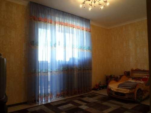 Продаю 2-комнатую квартиру в Одессе Костанди - фото №4 объявления №8116