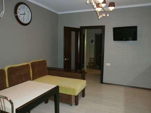 Продаю 2-комнатую квартиру в Одессе Костанди - фото №7 объявления №8116