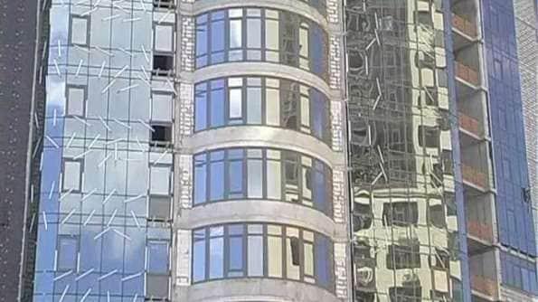 ЖК «Гагарин Плаза 1» - фото №4
