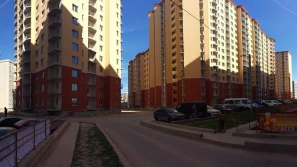 ЖК «Радужный» - фото №10