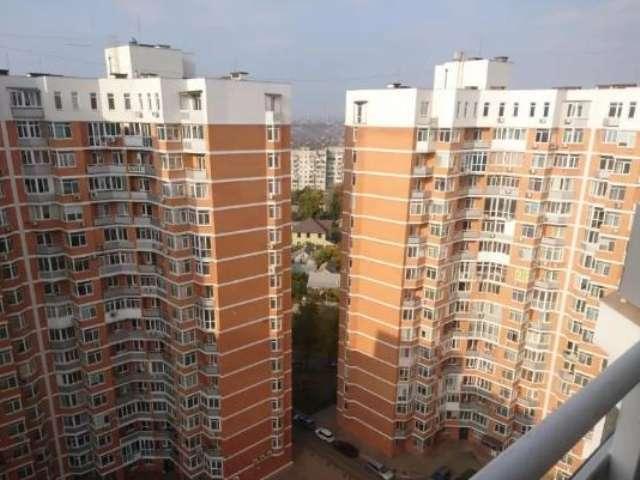 ЖК «Романовский» - фото №3