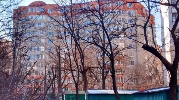 ЖК «Вернисаж» - фото №3