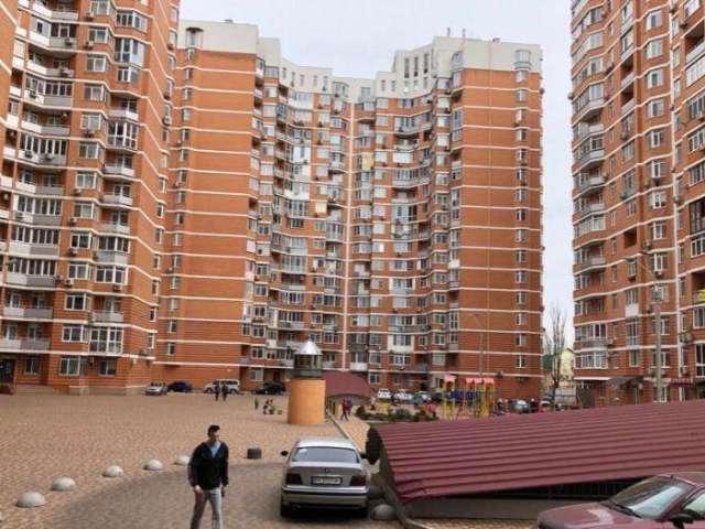 ЖК «Романовский» - фото №5