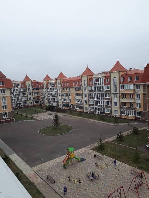ЖК «Академгородок-Совиньон» - фото №5