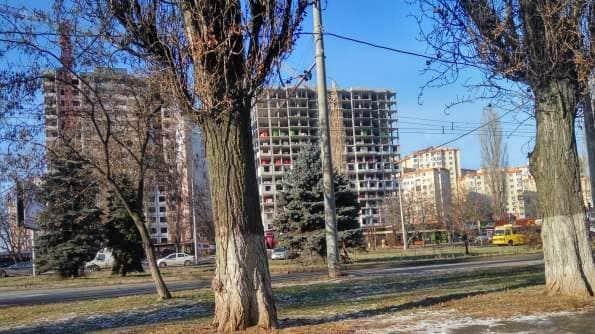 ЖК «Радужный» - фото №15