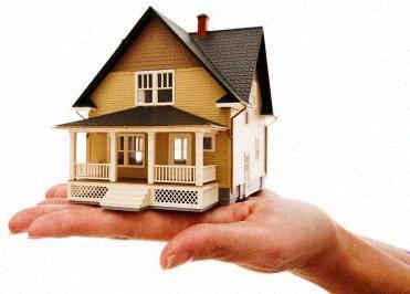 Налог от продажи недвижимости Черногории