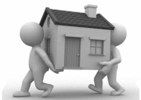 Риски при покупке квартиры на финальном этапе строительства