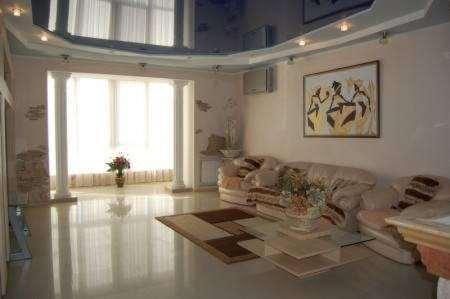 аренда 5-к квартиры Приморский Лидерсовский бульвар – Главное фото объявления