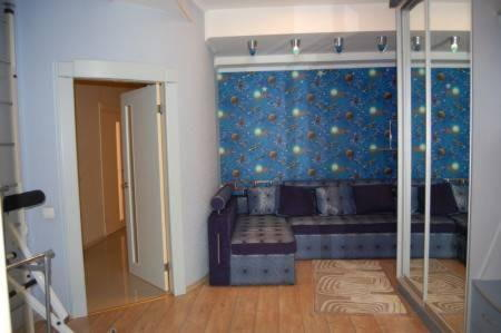 Сдаю 5-ком квартиру в Одессе Приморский - фото №7 объявления №4700