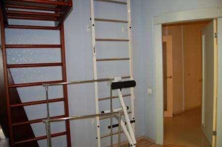 Сдаю 5-ком квартиру в Одессе Приморский - фото №9 объявления №4700