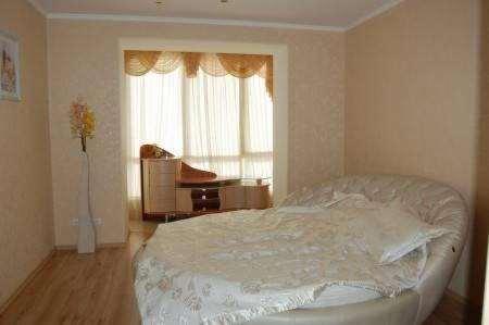Сдаю 5-ком квартиру в Одессе Приморский - фото №4 объявления №4700