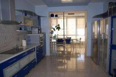 Сдаю 5-ком квартиру в Одессе Приморский - фото №5 объявления №4700