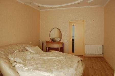 Сдаю 5-ком квартиру в Одессе Приморский - фото №3 объявления №4700
