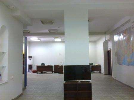 Сдаю офис в Одессе Центр - фото №4 объявления №4805