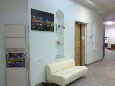 Сдаю офис в Одессе Центр - фото №9 объявления №4805