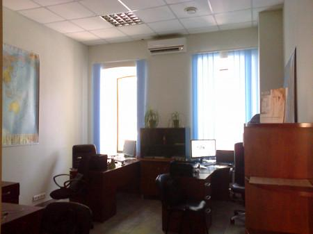 Сдаю офис в Одессе Центр - фото №6 объявления №4805