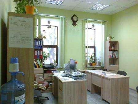 Сдаю офис в Одессе Центр - фото №7 объявления №4805