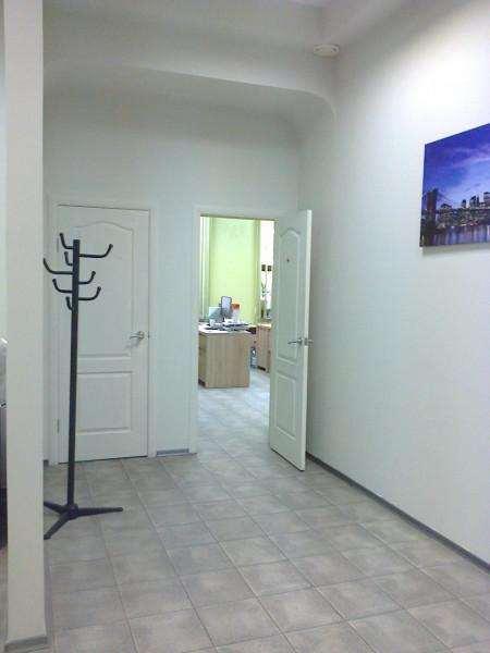 Сдаю офис в Одессе Центр - фото №3 объявления №4805