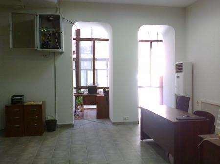 Сдаю офис в Одессе Центр - фото №5 объявления №4805