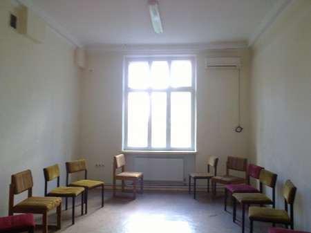 Сдаю офис в Одессе Успенская - фото №5 объявления №5007