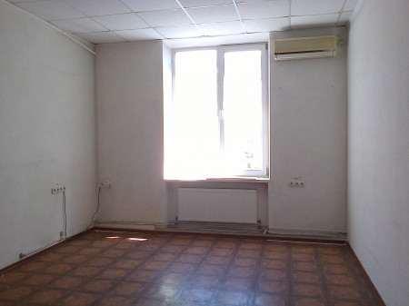 Сдаю офис в Одессе Успенская - фото №4 объявления №5007