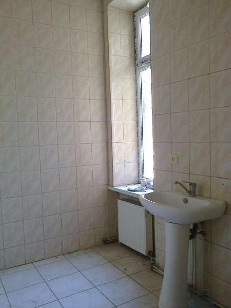 Сдаю офис в Одессе Успенская - фото №6 объявления №5007