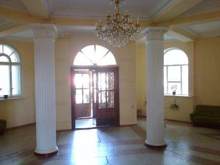 Сдаю офис в Одессе Успенская - фото №2 объявления №5007