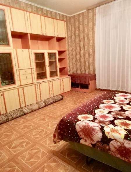 Сдаю 3-комнатную квартиру в Одессе Черемушки - фото №3 объявления №5394